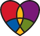 ReconcilingWorks_logo